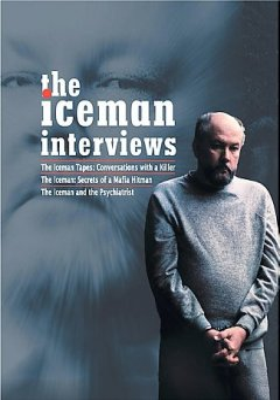 The Iceman Interviews