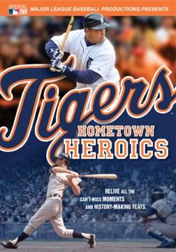 Hometown Heroics