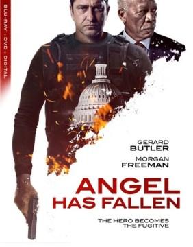 Angel Has Fallen