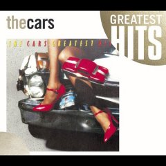 The Cars' Greatest Hits