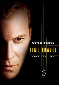 Star Trek Fan Collective