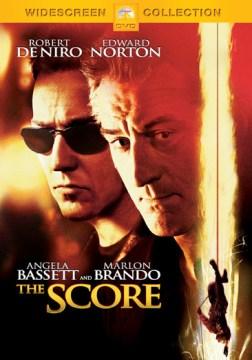 The Score