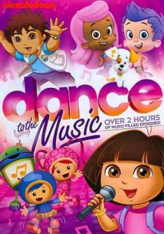 Dance to the Music!