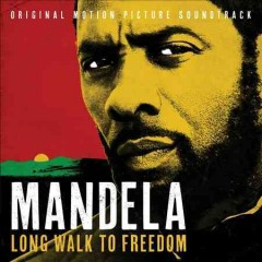 Mandela, Long Walk to Freedom