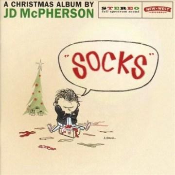 """Socks"""