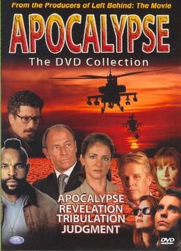 The Apocalypse Collection