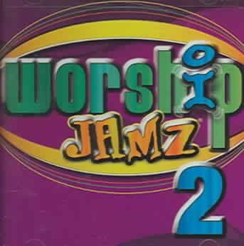 Worship Jamz