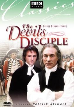 Bernard Shaw's The Devil's Disciple
