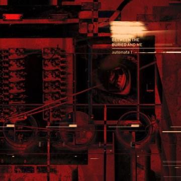Automata I