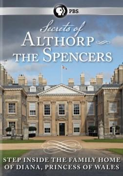 Secrets of Althorp
