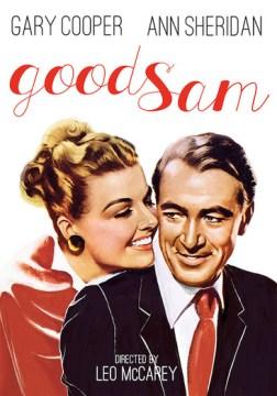 Leo McCarey's Good Sam