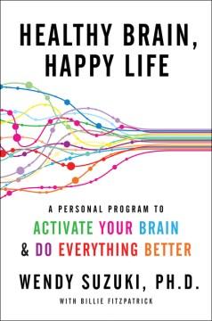 Healthy Brain, Happy Life