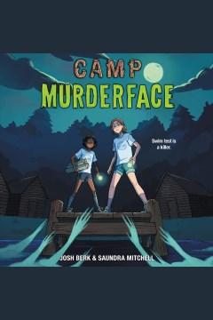 Camp Murderface