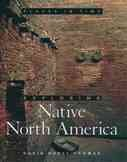 Exploring Native North America