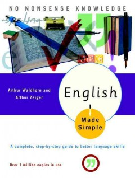 English Made Simple