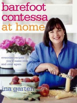 Barefoot Contessa at Home