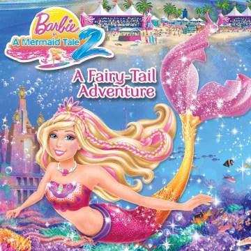 A Fairy-tail Adventure