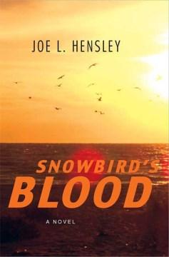 Snowbird's Blood