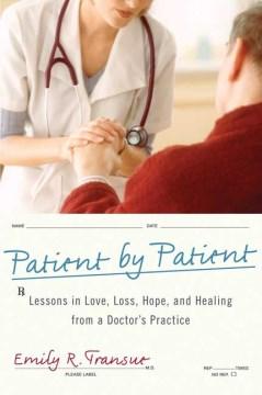 Patient by Patient