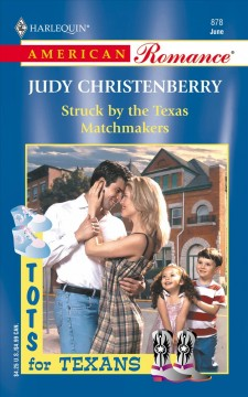 Struck by the Texas Matchmakers