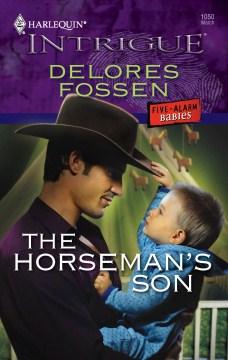 The Horseman's Son