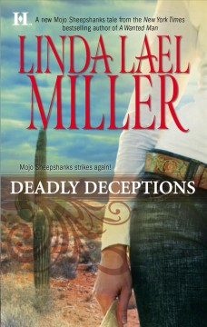 Deadly Deceptions
