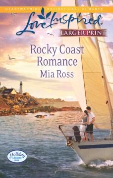 Rocky Coast Romance