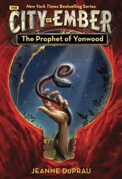 The Prophet of Yonwood