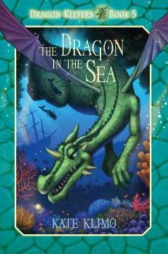 The Dragon in the Sea