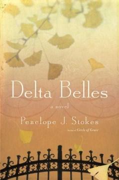 Delta Belles