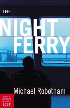 The Night Ferry
