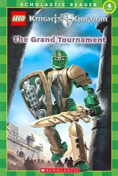 The Grand Tournament