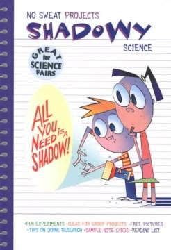 Shadowy Science