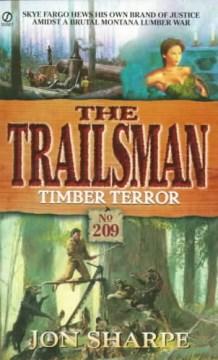 Timber Terror