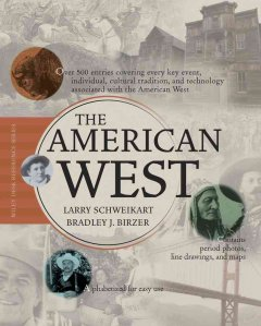 The American West