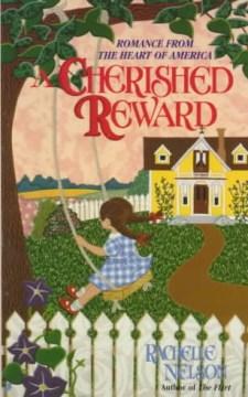 Cherished Reward
