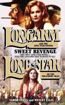 Longarm and Lone Star