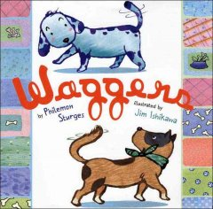 Waggers