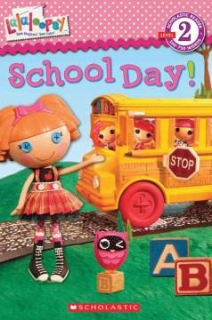 School Day!