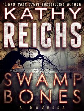 Swamp Bones