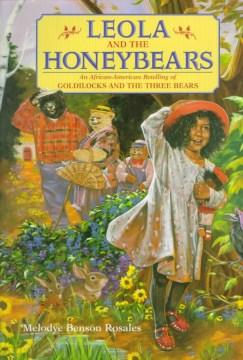 Leola and the Honeybears