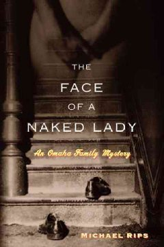 The Face of A Naked Lady