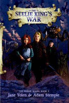The Seelie King's War
