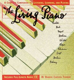 The Living Piano