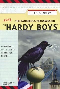 The Dangerous Transmission