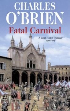 Fatal Carnival