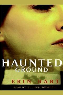 Haunted Ground