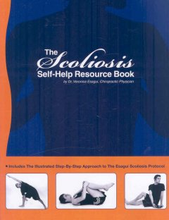 The Scoliosis Self-help Resource Book