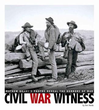 Civil War Witness
