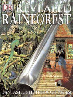 Rain Forest Revealed